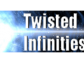 Twisted Infinities