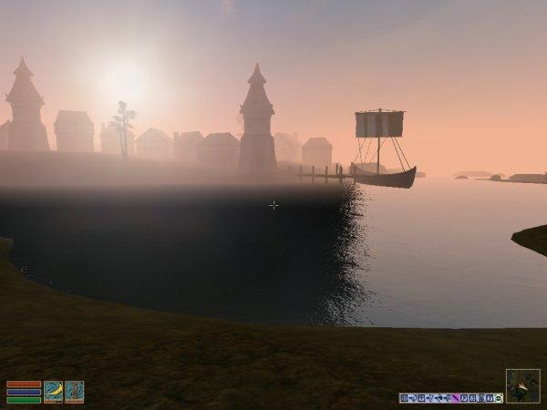 Sor Vvalan