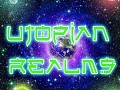 Utopian Realms (Unreal Tournament 3)