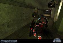 Release Candidate 3 screenshots / Playtesting