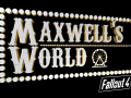 Maxwell's World