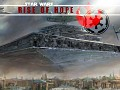 Star Wars Rise of Hope