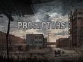 Prosectors