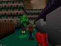 Zombies Doomed My Neighbors (Mod)