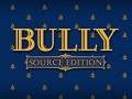 BULLY: Source Edition