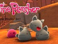 Slime Rancher - BetterBuild