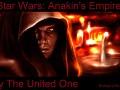 Star Wars: Anakin's Empire