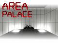 Area Palace