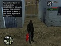GTA San Andres Coop Offline 2 Players