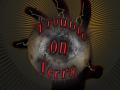 Trouble on Terra