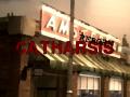 Catharsis Reborn