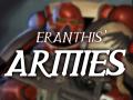 Eranthis' Army Schemes