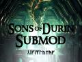 SoD Submod [CLOSED]