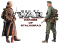 Men of War: Heroes of Stalingrad