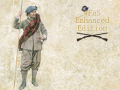 Eastern Europe : 17th Century