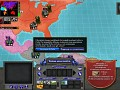 Mod New Cold War Campaign Rise of Nations