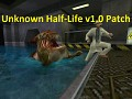 Half-Life : Unknown Content
