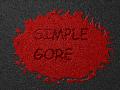 SimpleGore II