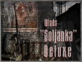 "Wlads ""Soljanka"" Deluxe"