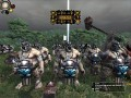 Ogre Kingdoms - Firebelly