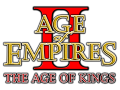 Age of Kings Total Conversion