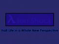 Alien Shock
