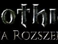 Gothic Edycja Rozszerzona PL