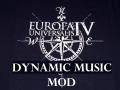 Dynamic Music mod