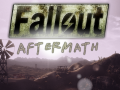 Fallout Aftermath