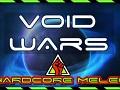 VoidWarsHardcoreBanner 7