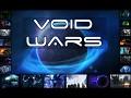VOID WARS
