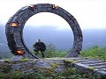 Stargate: The new civilization