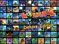 Worms 4 Mayhem Deluxe Edition