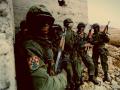 Yugoslav Wars/Civil War In Yugoslavia