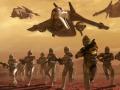 Clone Wars Conquest