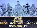 Turmoil Across the Stars - Non WB version