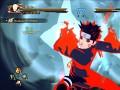 Naruto Red Fire - Naruto Ultimate Ninja Storm 4 mod - Mod DB