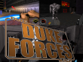 Duke Forces Forum