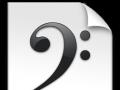 MIDITALE mod for Undertale - Mod DB