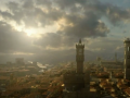 Assassin's Creed 2 Overhaul mod