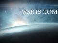 C&C generals zero hour a war is coming