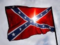 Confederacy and beyond