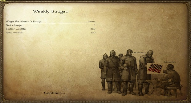 mb_warband_2016 02 23_17 18 29 50 butter and blade 2 checkerlord mod for mount & blade warband,Mount And Blade Memes