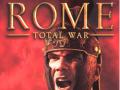 Rome Total War Music Mod