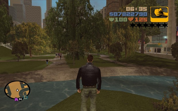 a vice city pc game free download - Gaming - Games