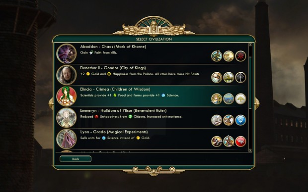 civ screen 5