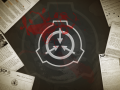 Containment Breach - Unforeseen Circumstances