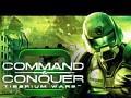 Commander AI
