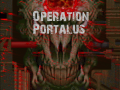 Operation Portalus