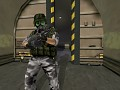 Unknown Opposing Force